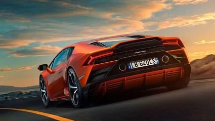 Lamborghini Huracan Evo: nuova supercar pronta ad arrivare. Caratteristiche tecniche, prestazioni e prezzi