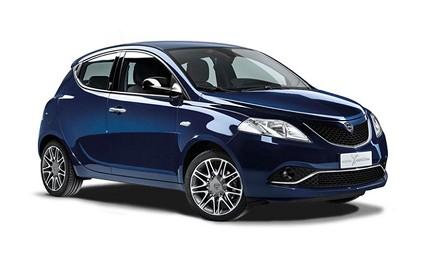 Lancia Ypsilon a 8.950 euro: promozione e offerta. Cosa prevede