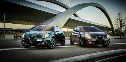 Alfa Romeo Giulietta: al Salone di Ginevra nuovi modelli in passerella. Motori e prezzi