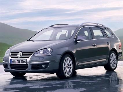 Volkswagen Golf Variant: la nuova Station Wagon caratterizzata da grandi spazi e ottimo comfort