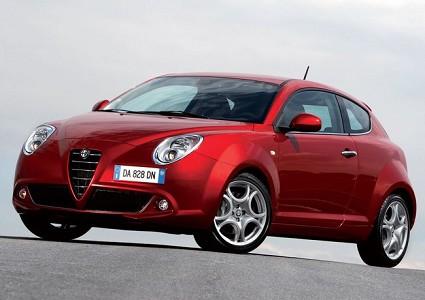 Alfa Romeo MiTo MultiAir: debutta a settembre la nuova tecnologia. Allestimenti e novit?á