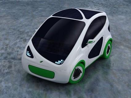 Magneti Marelli e STM: vicino accordo per componenti e sistemi elettronici di conversione dell'energia per le future auto elettriche