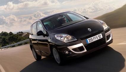 Nuova Renault Scenic X-Mod: test drive e prova. Motore reattivo, buona tenuta e ottima abitabilità