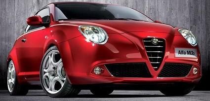 Nuova Alfa Mito Gpl Turbo 2010: prezzi convenienti, motori ad alte prestazioni ed emissioni zero