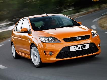 Nuova Ford Fiesta Generazione 2011: Esp con Tcs su tutti i motori, prezzi a partire da 11500 euro