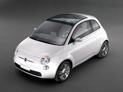 Nuova Fiat 500 Prezzi Motori Caratteristiche Tecniche Versioni E