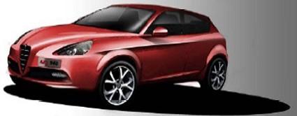 Alfa Romeo 149 e Alfa Romeo Junior: prime immagini, caratteristiche tecniche e prezzi ufficiali